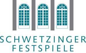 Schwetzinger Festspiele