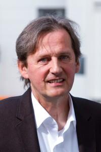 Elmar-Lampson