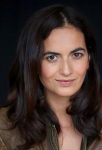 Mariana Popova