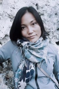 Sopran Lini Gong